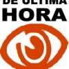 ultimahora2