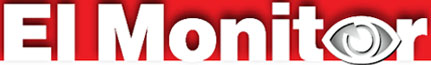 elmonitorcr.com