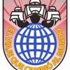 logo oficial del radioteatro el viaje que cambio el mundo