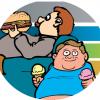 obesidadfront