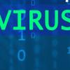 frontvirus